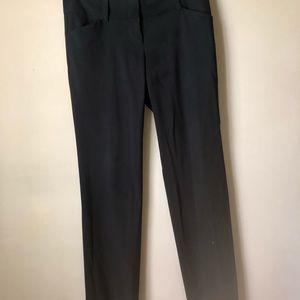 Ann Taylor 2P dress pants